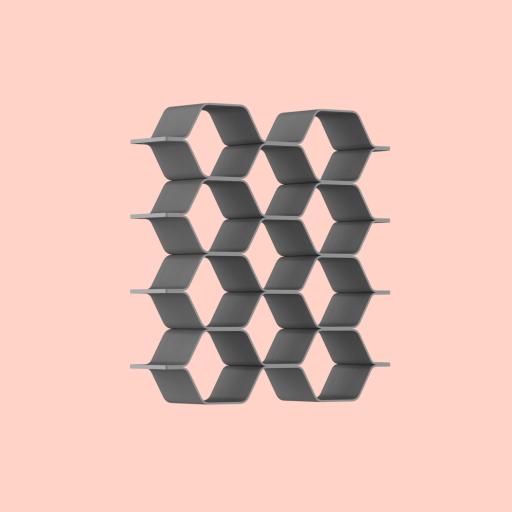 Luka Stepan Design