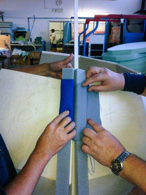 Achieving crisp edges Luka Stepan Design